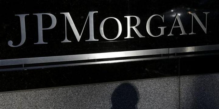 """JPMorgan Türkiye hisselerinde """"ağırlığı azalt"""" tavsiyesi verdi"""