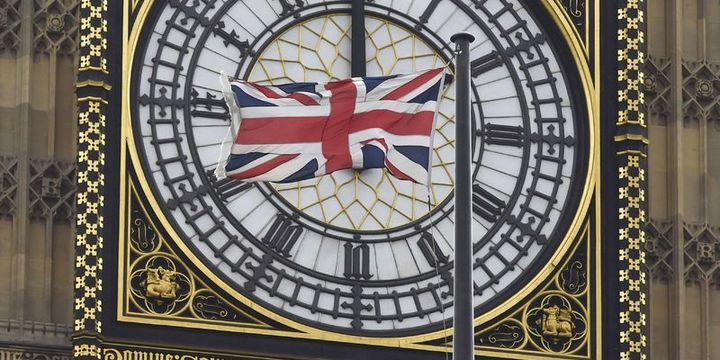 İngiltere Brexit sürecini gelecek hafta başlatacak