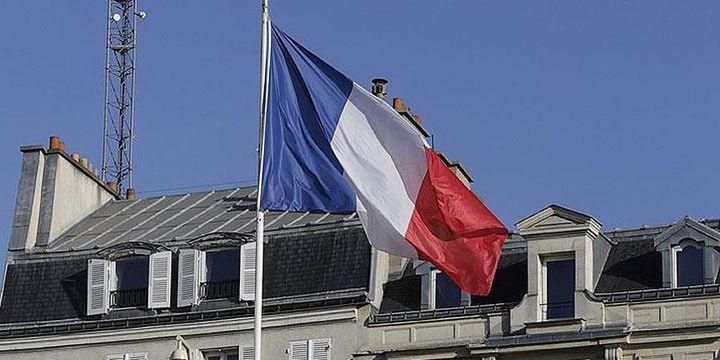 Fransa münazarasının en ikna edici adayı Macron