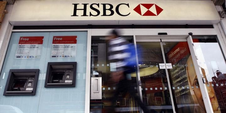 HSBC: Dolar/TL 3.50 – 3.55