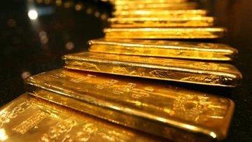 Kapalıçarşı'da altın kapanış fiyatları (21.03.2017)