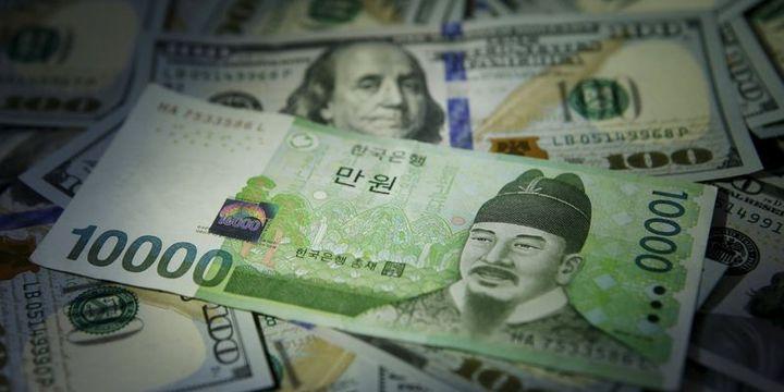 Forex finans borsa hisse senetleri investing com