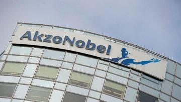 Akzo Nobel PPG'nin 24 milyar dolarlık teklifini reddetti