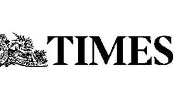 İngiliz Times Gazetesi: Türkiye'yi hiçbir zaman istemedik
