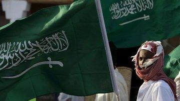 Fitch S.Arabistan'ın kredi notunu düşürdü