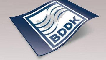 BDDK'dan Odeabank'a izin