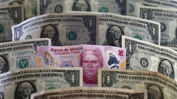 Gelişen ülke borsaları yükseldi, para birimleri karışık s...
