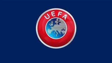 UEFA: Avrupa'da en büyük borçlanma Türk takımlarında