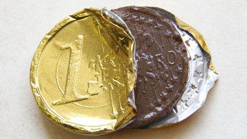 IIF: Euro Bölgesi'nde riskler sürüyor