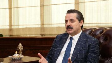 Çelik: Adana'daki ekmekte GDO tespit edilmedi