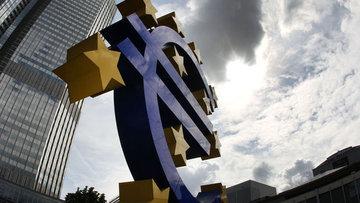 """Euro Bölgesi bankalarına """"düşük karlılık"""" uyarısı"""