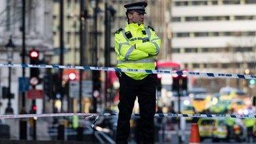 İngiltere Parlamentosu saldırganının kimliği belli oldu