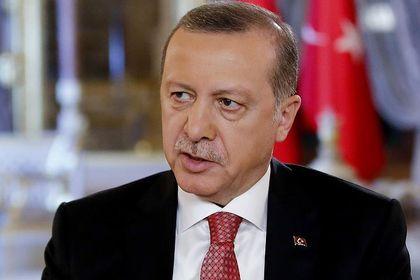 Erdoğan'dan AB mesajı: 16 Nisan'dan sonra sürpr...