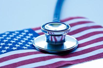 ABD'de sağlık yasası oylaması ertelendi