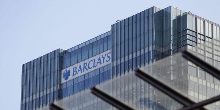 Barclays: TL enflasyon ile düşük performans gösterir