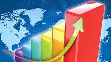 Türkiye ekonomik verileri - 24 Mart 2017