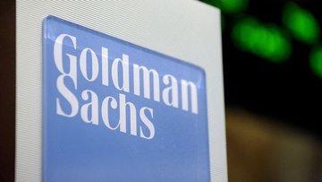 Goldman: Türk bankalarının önünde zor zamanlar var