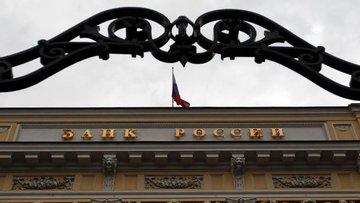 Rusya Merkez Bankası'ndan sürpriz faiz indirimi