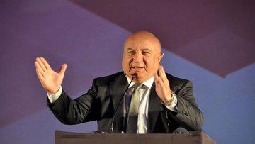 TAV/Şener: Cihaz yasağı siyasi değil, ticaridir