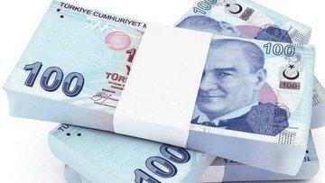 Türk lirası banknotlarında imza değişikliği
