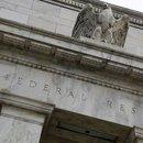 """Fed'den Dudley ve Bullard """"faiz artırımı""""nda farklı düşüncede"""