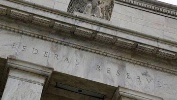 """Fed'den Dudley ve Bullard """"faiz artırımı""""nda farklı düşün..."""