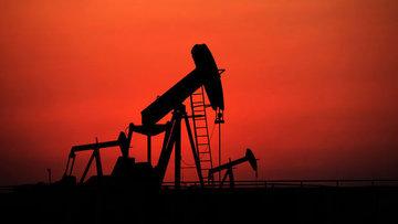 """Petrol """"anlaşma"""" haberleriyle 48 dolar civarında seyretti"""