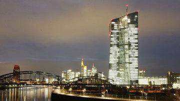 Almanya'da iş dünyası güveni 6 yılın zirvesinde