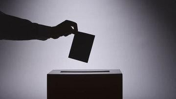 Referandum sonrası piyasalarda ne olur: 4 senaryo