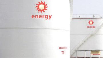 Energy Petrol yeni yatırımlarla istihdam yaratacak