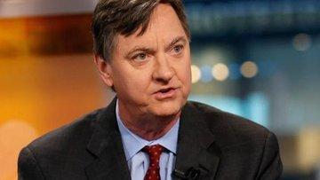 Fed/Evans: Bu yıl içerisinde 2-3 faiz artırımı uygun olab...