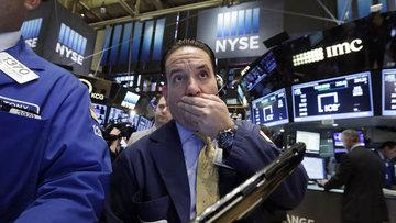 Küresel Piyasalar: Dolar sakinleşirken hisse senetleri de...