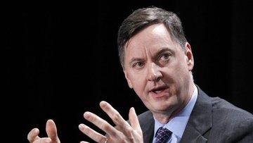 Fed/Evans: 2017'de 2 faiz artırımı yeterli olabilir