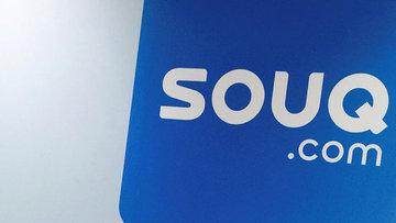 Ortadoğu devi Souq.com satıldı