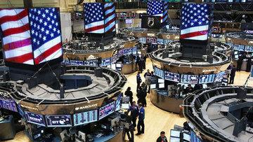 ABD hisseleri küresel satış dalgasının sona ermesiyle faz...