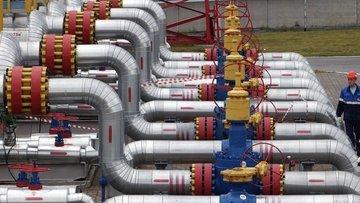 81 il için doğalgaz ihalesi tamamlandı