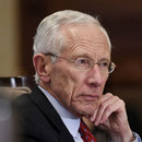 Fed/Fischer: 2017 içerisinde 2 faiz artırımı daha yapılması doğru olabilir