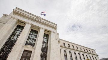 """Fed başkanlarının """"faiz"""" açıklamaları sürüyor"""