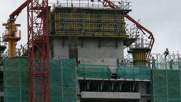 Bina inşaatına yeni kurallar geliyor