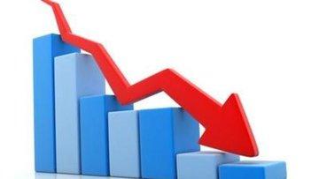 Halkbank hisseleri %11 düşüşle açıldı