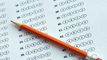 YGS sınav kağıtları erişime açıldı