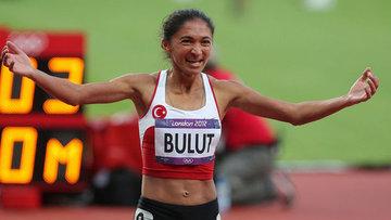 IAAF, Türk atletlerin madalyalarını doping nedeniyle geri...