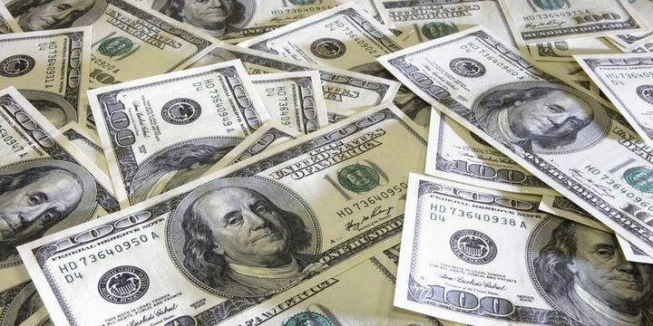 Dolar Fed yetkililerinin açıklamalarından destek buldu
