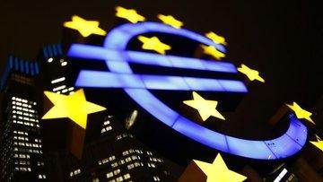 Euro Bölgesi ekonomik güveninde beklenmedik düşüş