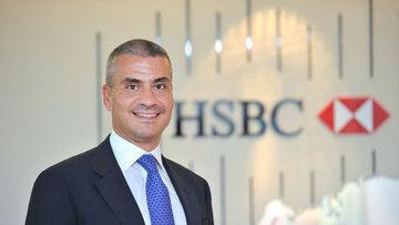HSBC Türkiye tekrar kar etmeyi amaçlıyor