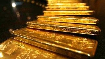 Kapalıçarşı'da altın kapanış fiyatları (30.03.2017)