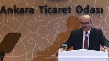 ATO sicil belgelerini internetten verecek