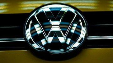 Volkswagen ABD'nin 10 eyaletine tazminat ödeyecek