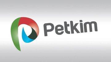 PETKİM'den yönetim kurulu açıklaması