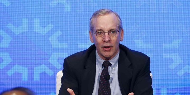 Fed/Dudley: Bu yıl 2 faiz artışı daha makul görünüyor